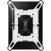 UAG Universal 10 Inch Tablet Case