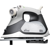 Oliso Smart Iron 1800 Watt
