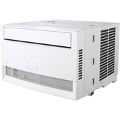 Midea 8,000 BTU Wi Fi Window Air Conditioner MWB08CW71