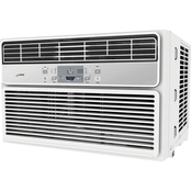Midea 10,000 BTU Remote Window Air Conditioner MWA10CR71