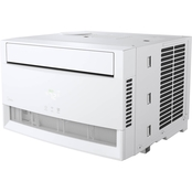 Midea 12,000 BTU Wi Fi Window Air Conditioner MWB12CW71