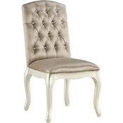 Signature Design by Ashley Cassimore Upholstered Chair