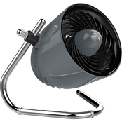 Vornado Pivot Personal Circulator Fan