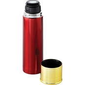 Big Sky Carvers Big Shot Magnum 32 oz. Thermos