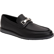 Calvin Klein Whitaker Loafers