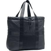 Under Armour Women's Motivator Tote