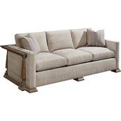 A.R.T. Furniture Arch Salvage Sofa