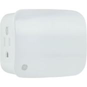 GE Bluetooth Plug-In Indoor On/off Smart Switch