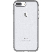OtterBox Symmetry iPhone Case 7/8+ Clear Case