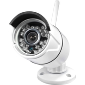 Swann 460 Wi-Fi Additional Camera