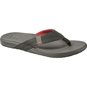 Reef Men's Cushion Bounce Phantom Sandals