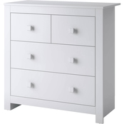CorLiving Madison Chest of Drawers