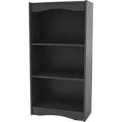 CorLiving Hawthorn Tall Bookcase