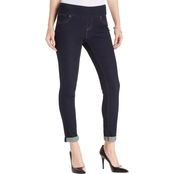 Style & Co. Ella Ankle Jeggings