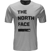 The North Face Reaxion MA-G Tee