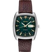 Seiko Men's Recraft Series Automatic Watch