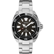 Seiko Men's Prospex Automatic Diver's Watch SRPB51