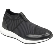Guess Zoid Slip On Athletic Shoes