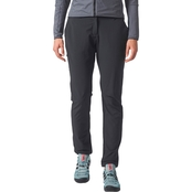 adidas Outdoor Terrex All Season Pants