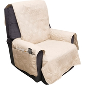 PETMAKER Water Resistant Chair Cover