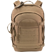 Mercury Tactical Gear Blaze Bugout Bag