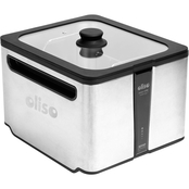 Oliso Sous Vide SmartTop Water Oven