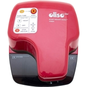 Oliso PRO VS95A Smart Vacuum Sealer Starter Kit