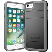 Pelican Protector iPhone 6/6s/7/8 Phone Case