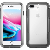 Pelican Voyager iPhone 6s Plus/7 Plus/8 Plus Phone Case