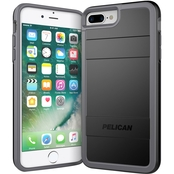 Pelican Protector iPhone 6 Plus/6s Plus/7 Plus/8 Plus Phone Case