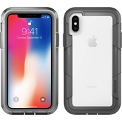 Pelican Voyager iPhone X Phone Case
