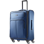 Samsonite Leverage LTE Spinner, 25 or 29 In.
