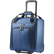 Samsonite Leverage LTE Wheeled Carry On