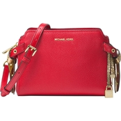 Michael Kors Bristol Medium Messenger