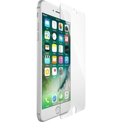 Pelican Interceptor iPhone 6/6s/7/8 Glass Screen Protector