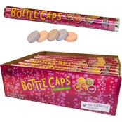 Bottle Caps Rolls 24 Pk.