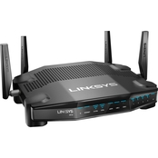 Linksys Gaming AC3200 Router
