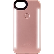 LuMee Duo Illuminated iPhone 8 Plus / 7 Plus / 6s Plus / 6 Plus Case