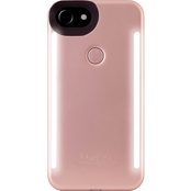 LuMee Duo Illuminated iPhone 8 / 7 / 6s / 6 Case