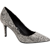 Calvin Klein Gayle Classic Pointed Toe Heels