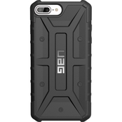 UAG iPhone 8/7/6S Plus Case