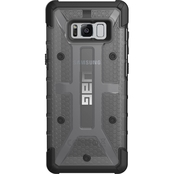 UAG Galaxy S8+ Monarch Series and Plasma Series Cases