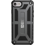 UAG iPhone 8/7/6S Monarch Phone Case