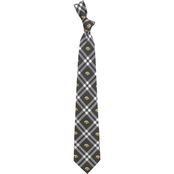 Eagles Wings NCAA Iowa Hawkeyes Rhodes Tie