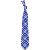 Eagles Wings NCAA Kansas Jayhawks Rhodes Tie