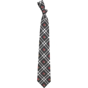 Eagles Wings NCAA Louisville Cardinals Rhodes Tie