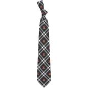 Eagles Wings NCAA Maryland Terrapins Rhodes Tie