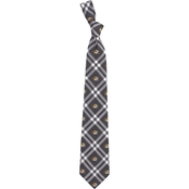 Eagles Wings NCAA Missouri Tigers Rhodes Tie