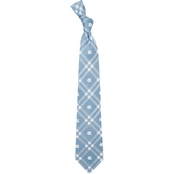 Eagles Wings NCAA North Carolina Tar Heels Rhodes Tie