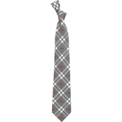 Eagles Wings NCAA Oklahoma State Cowboys Rhodes Tie